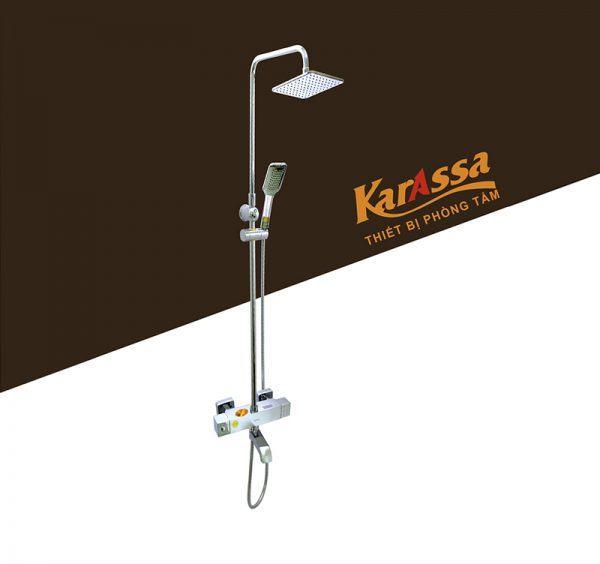 Sen cây KarAssa KR-SC245